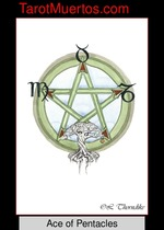 dia-ace-of-pentacles-share