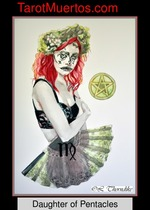 dia-daughter-of-pentacles-share-s