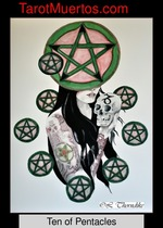 dia-ten-of-pentacles-share-s